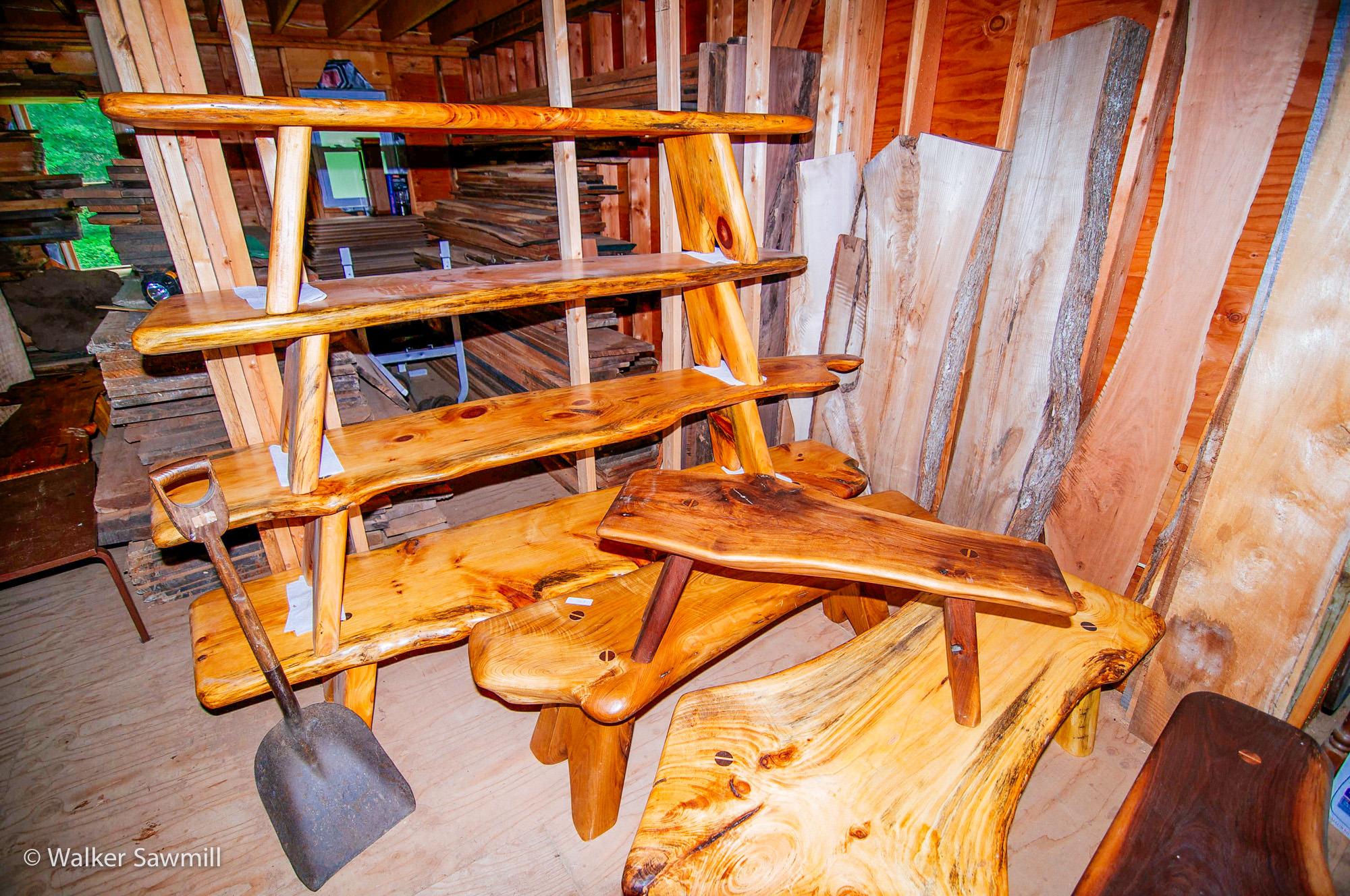 Wood John Walker Sawmill-202.jpg