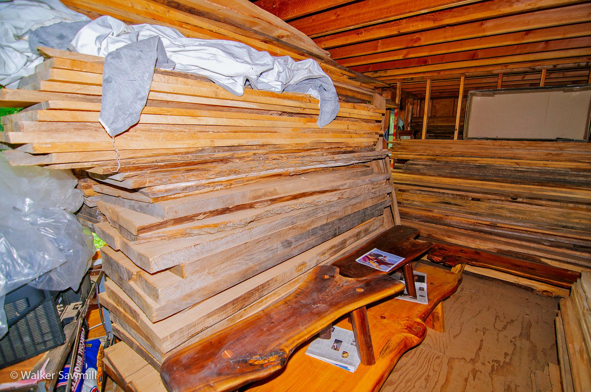 Wood John Walker Sawmill-206.jpg