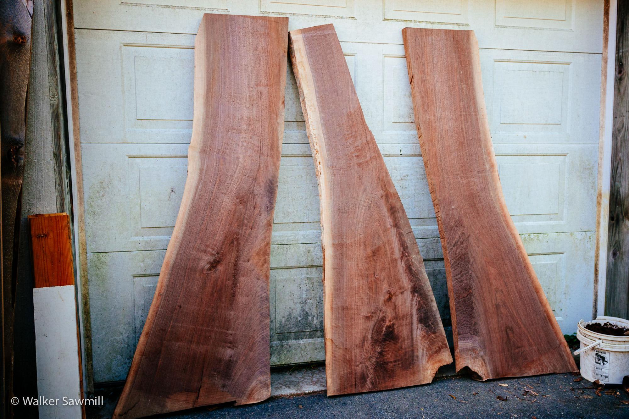 Wood John Walker Sawmill-209.jpg