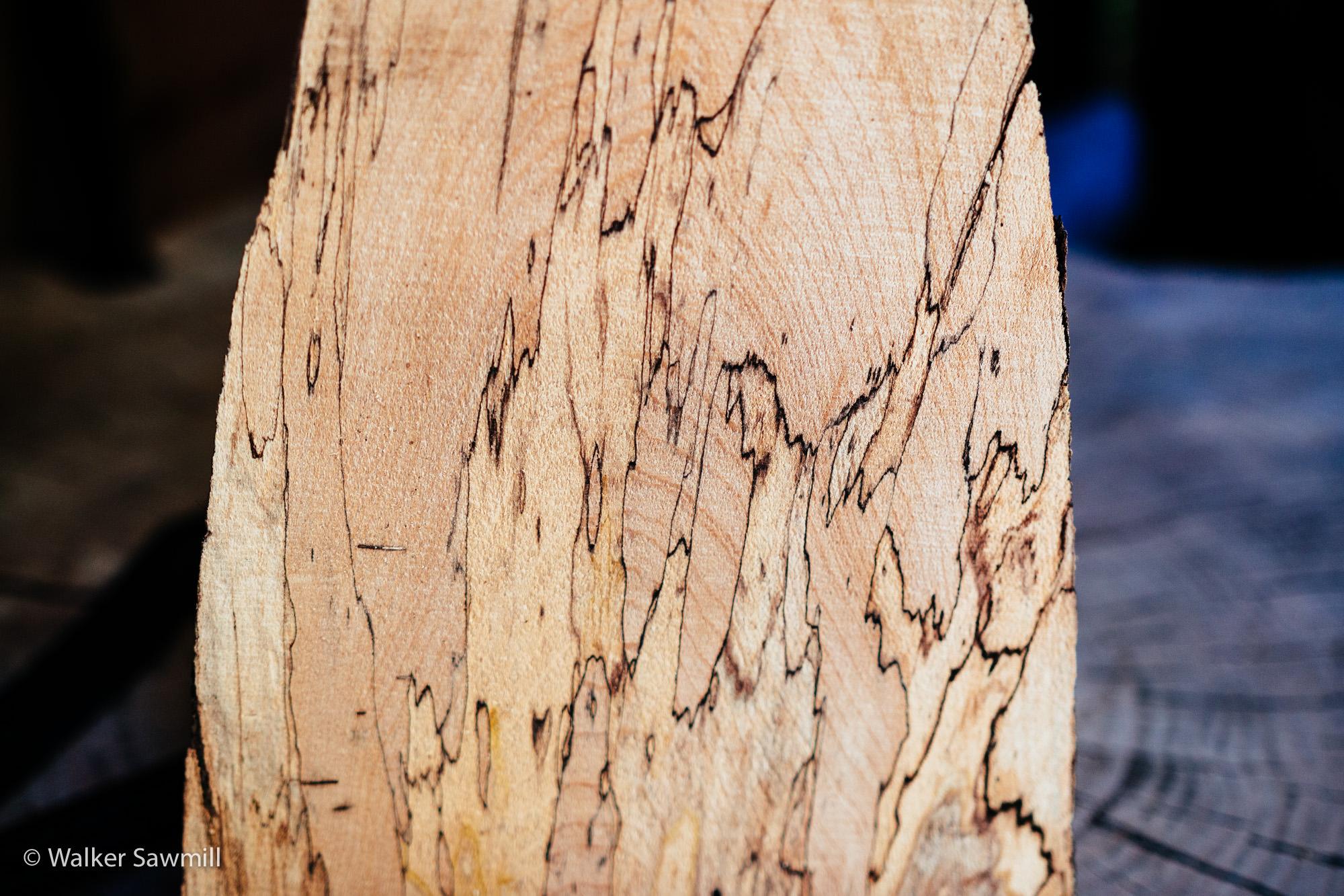 Wood John Walker Sawmill-215.jpg