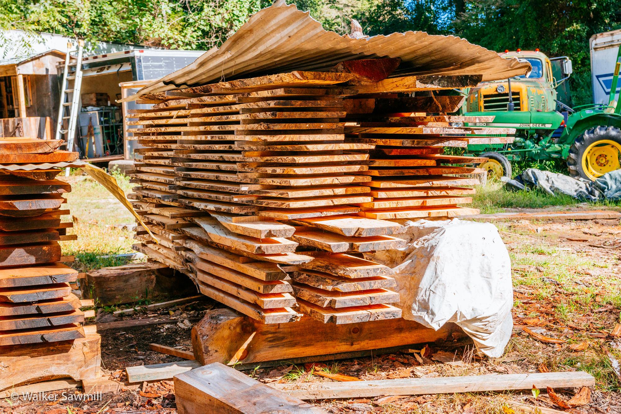 Wood John Walker Sawmill-219.jpg