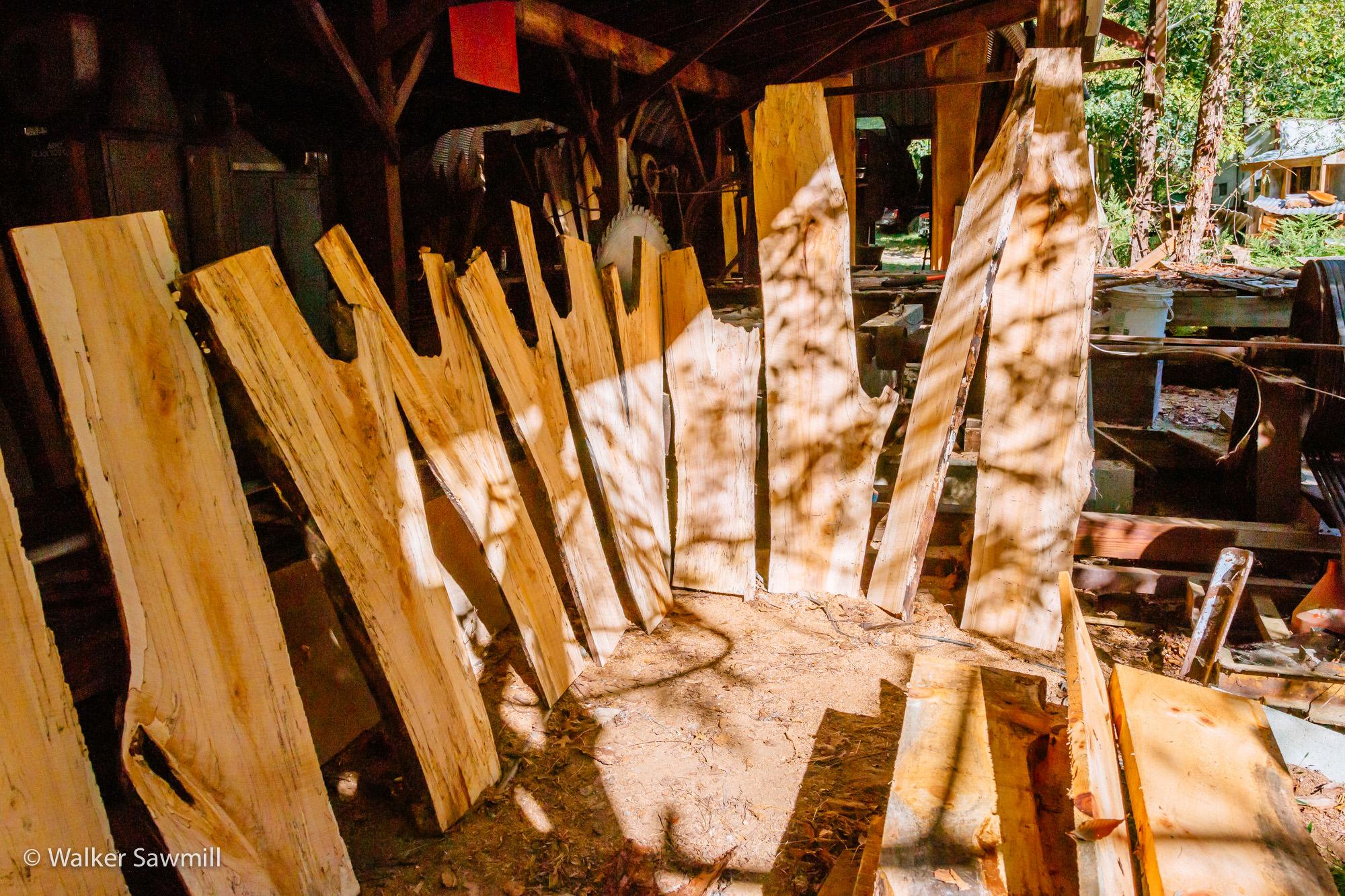 Wood John Walker Sawmill-221.jpg