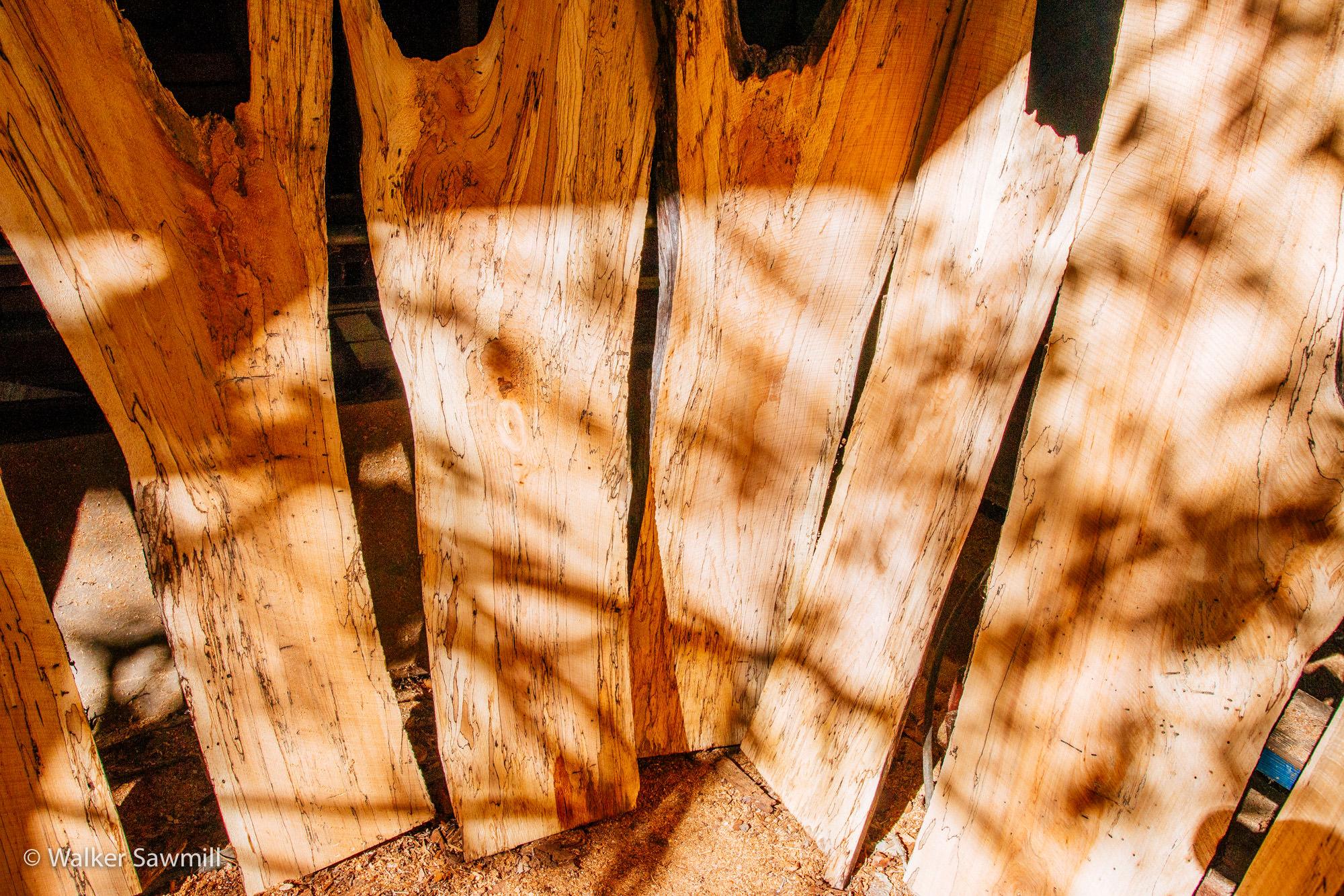 Wood John Walker Sawmill-220.jpg