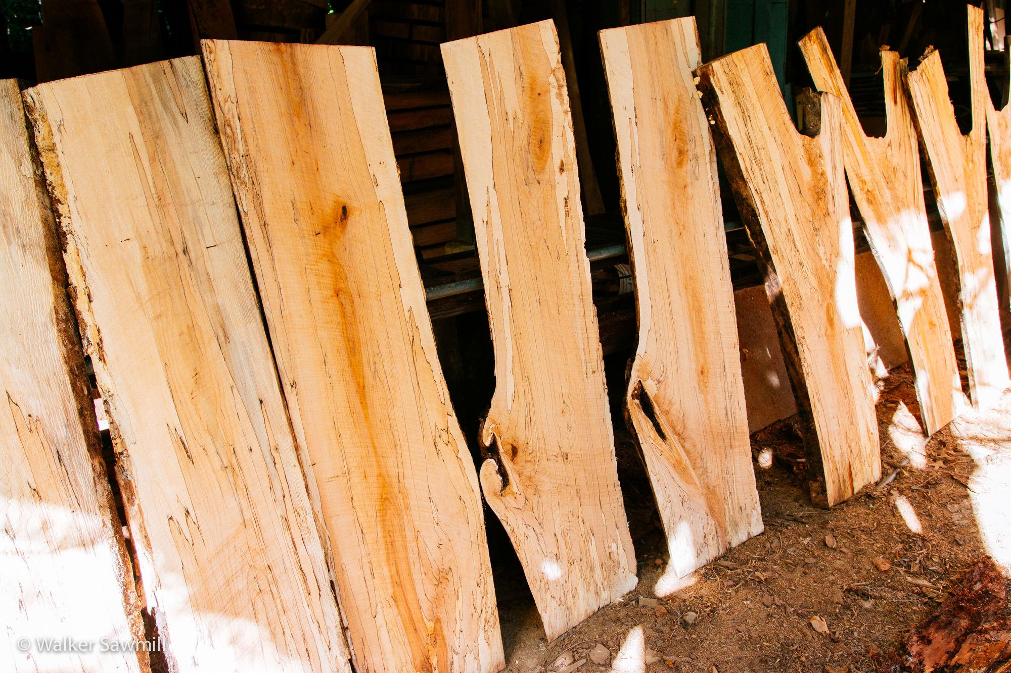 Wood John Walker Sawmill-222.jpg