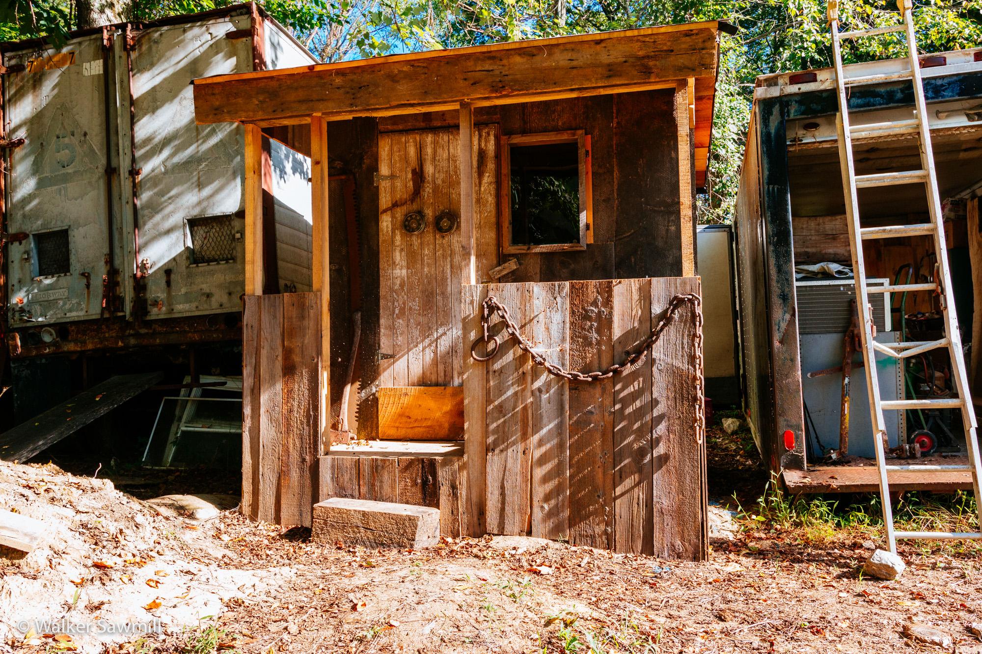 Wood John Walker Sawmill-226.jpg