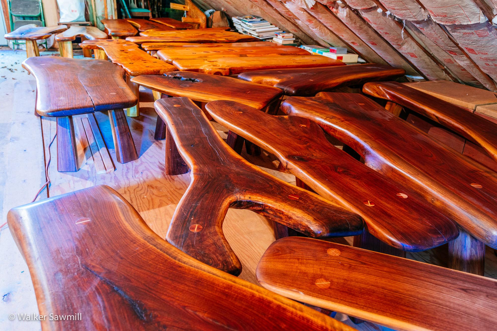 Wood John Walker Sawmill-207.jpg