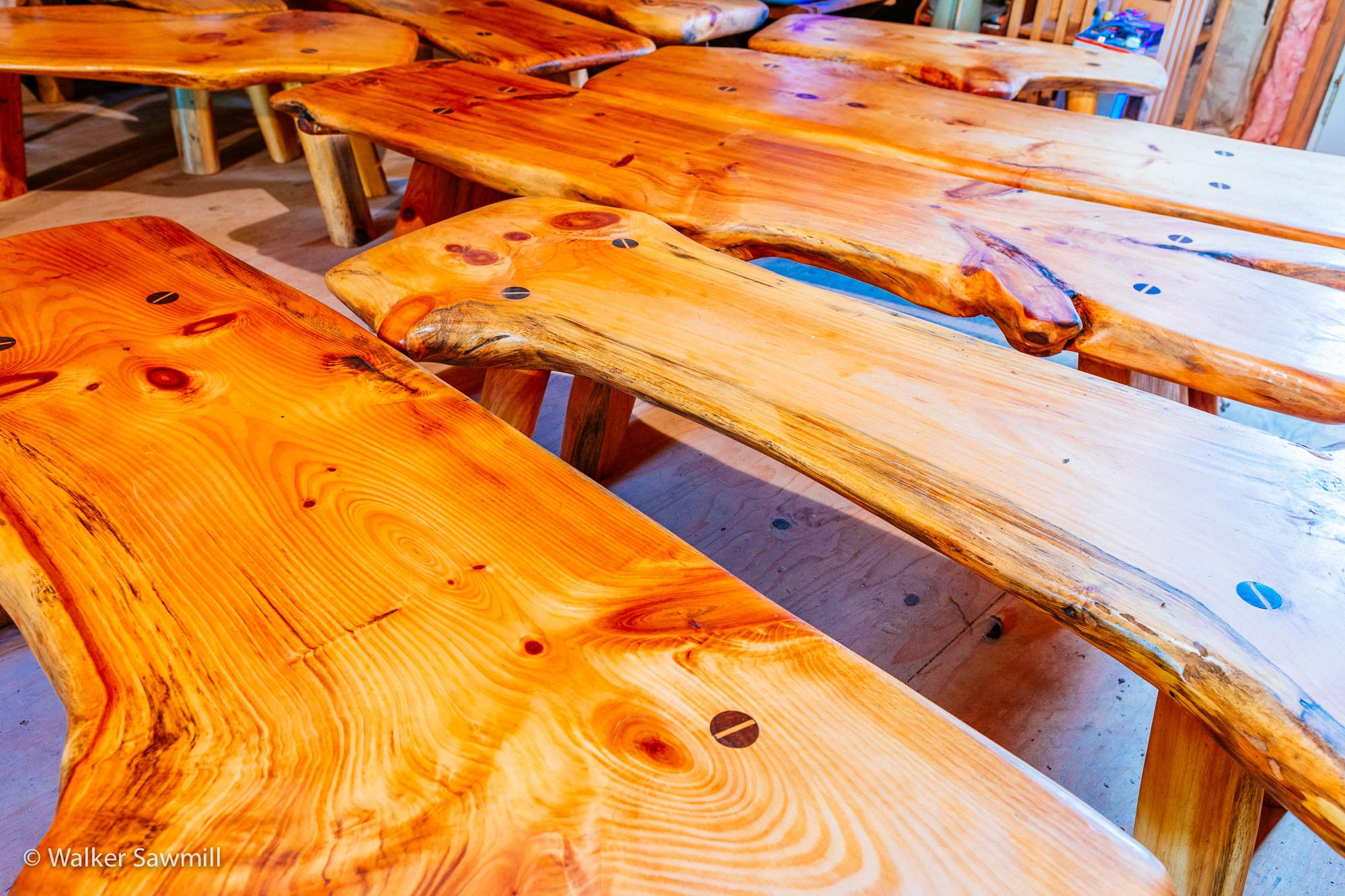 Wood John Walker Sawmill-211.jpg
