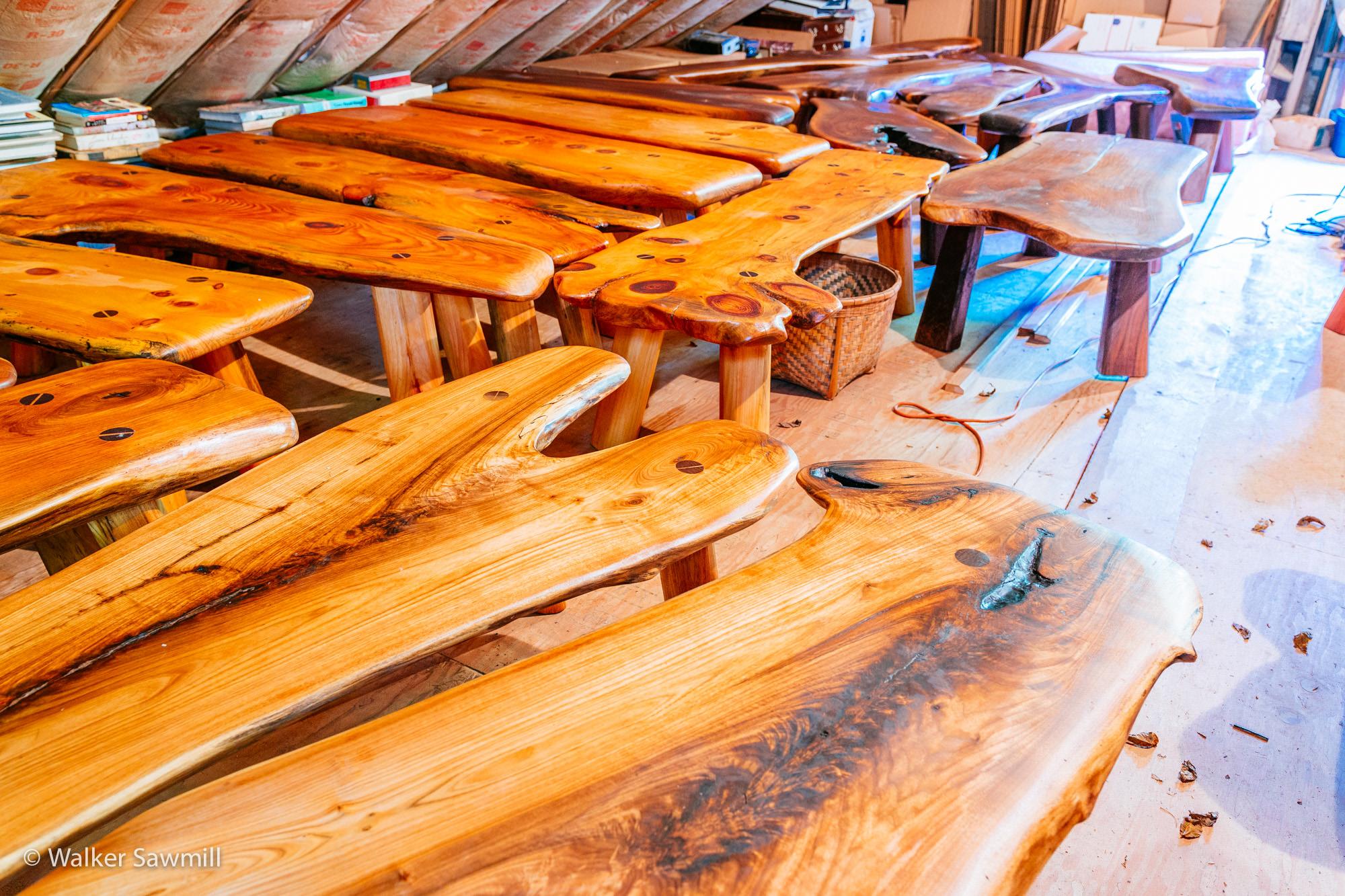 Wood John Walker Sawmill-210.jpg