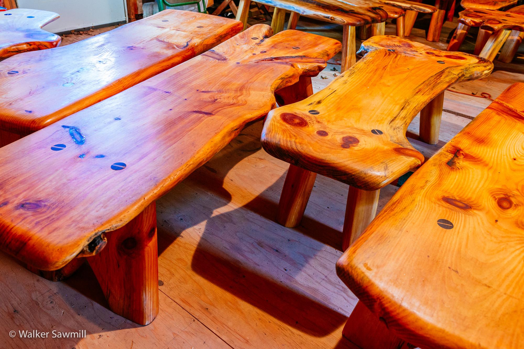 Wood John Walker Sawmill-212.jpg