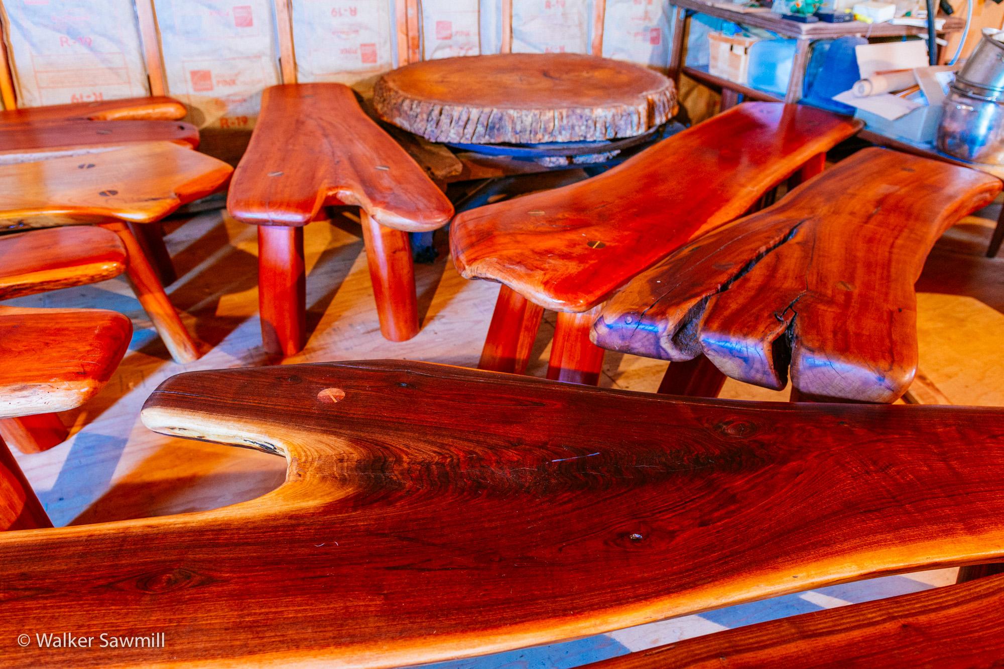 Wood John Walker Sawmill-213.jpg