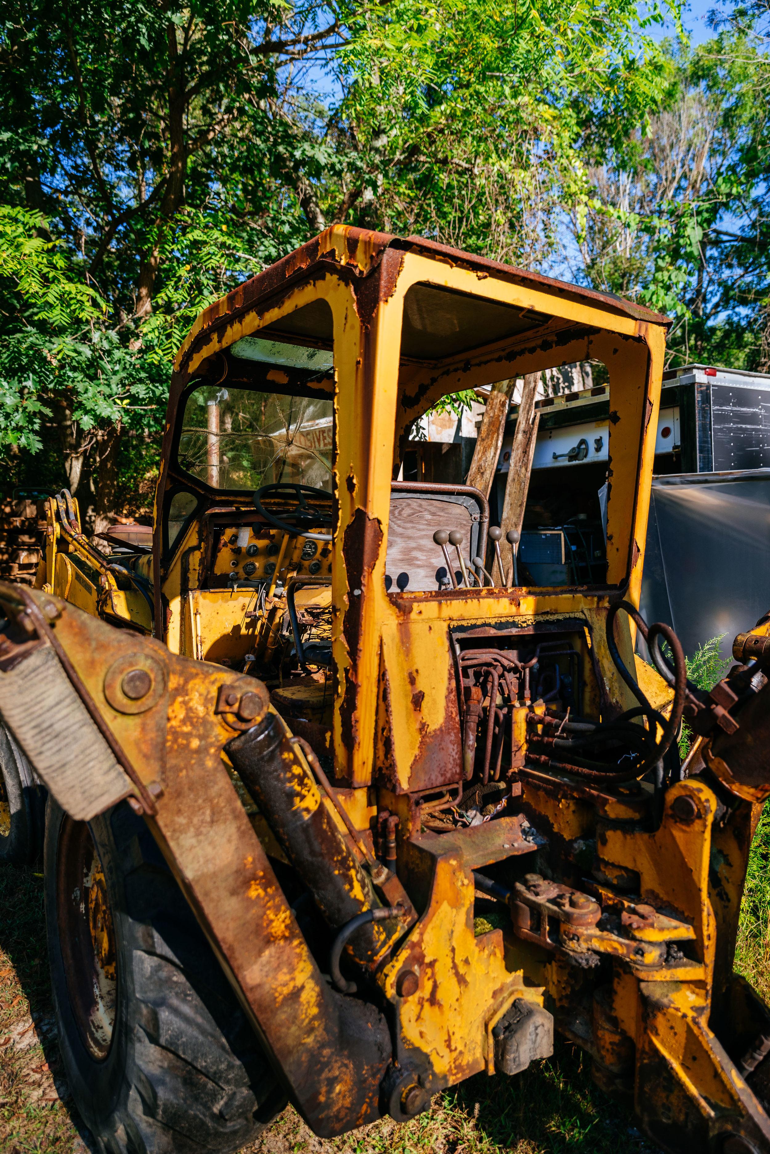 Walker Sawmill Hopewell Junction NY-109.jpg