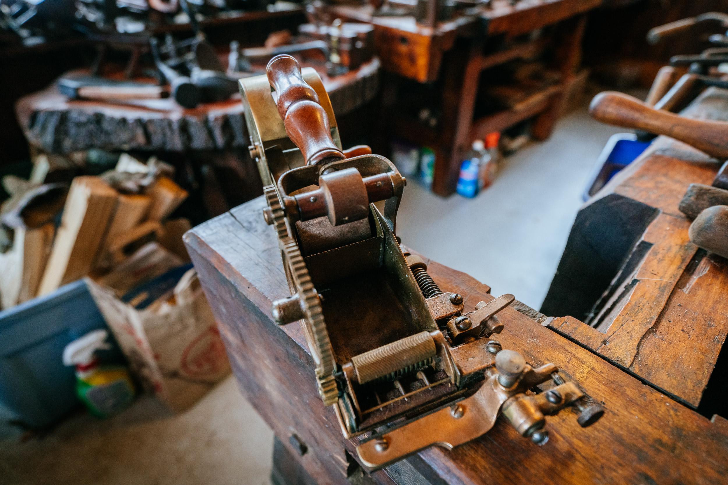 John Walker Sawmill Wood Working Tools-102.jpg