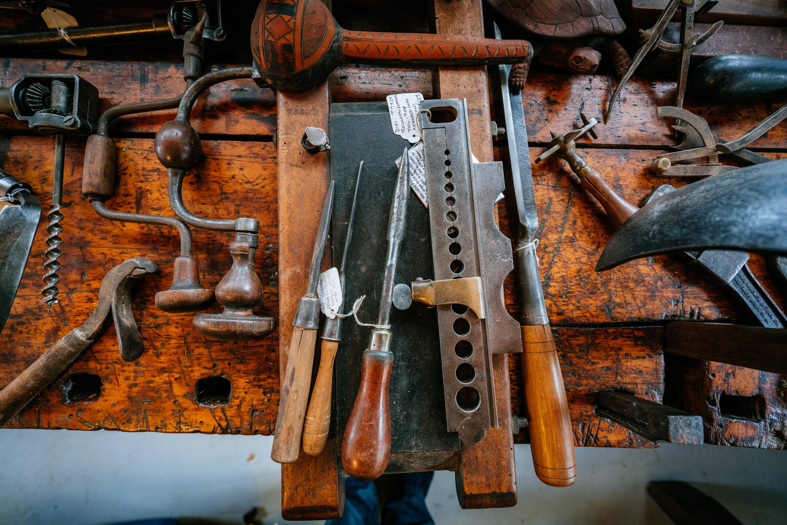 John Walker Sawmill Wood Working Tools-105.jpg