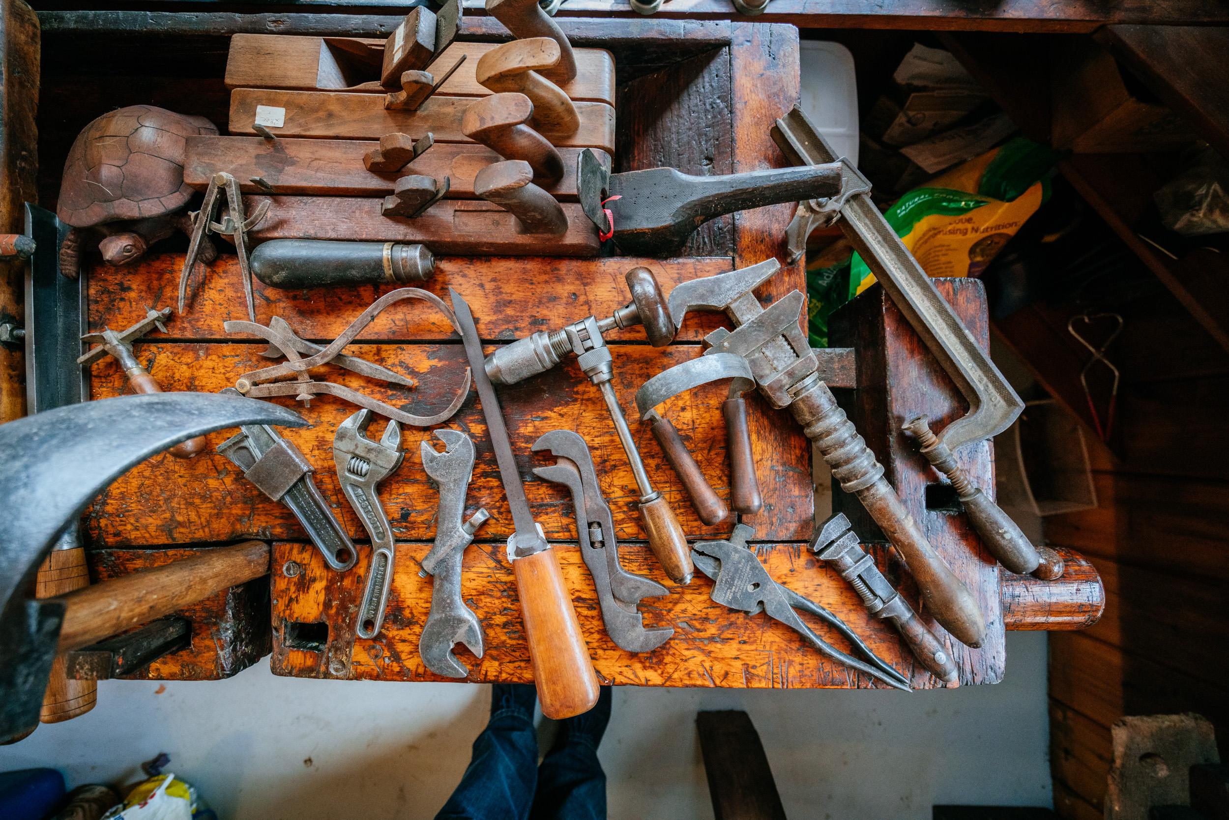 John Walker Sawmill Wood Working Tools-109.jpg