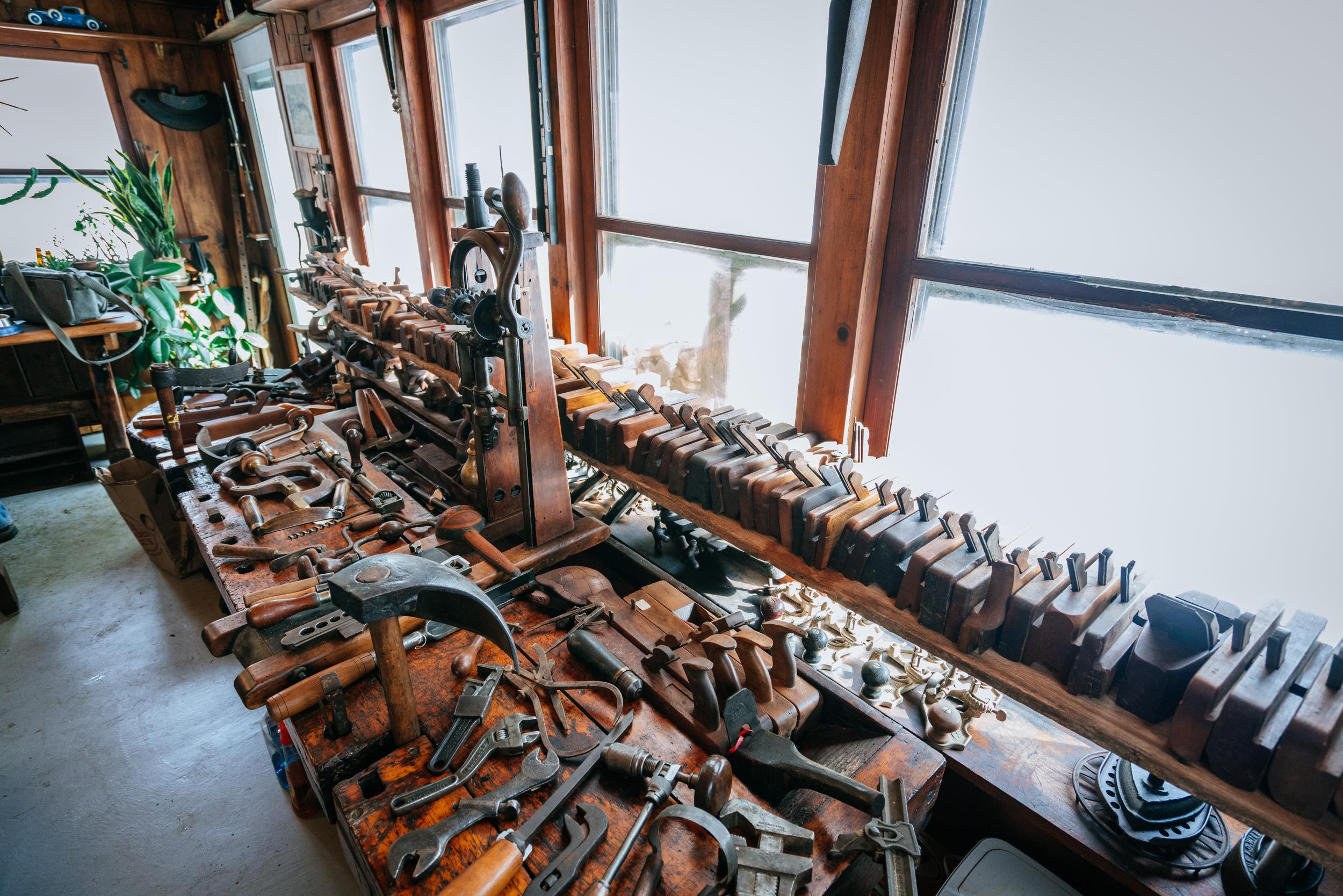 John Walker Sawmill Wood Working Tools-111.jpg