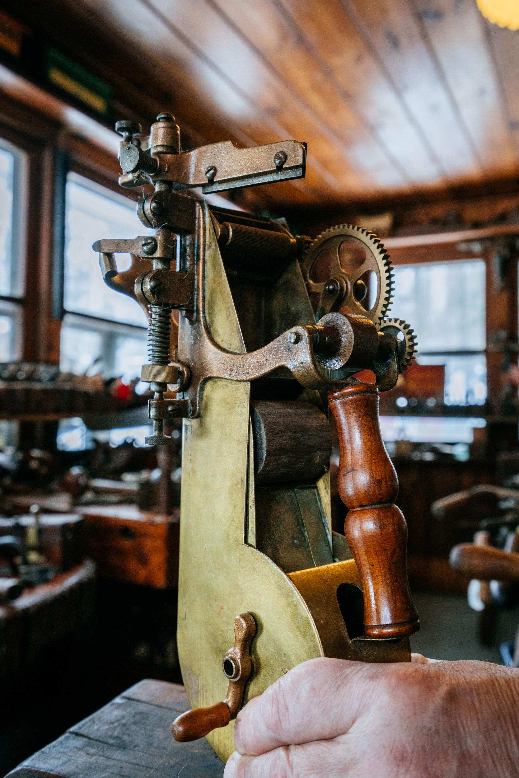 John Walker Sawmill Wood Working Tools-115.jpg
