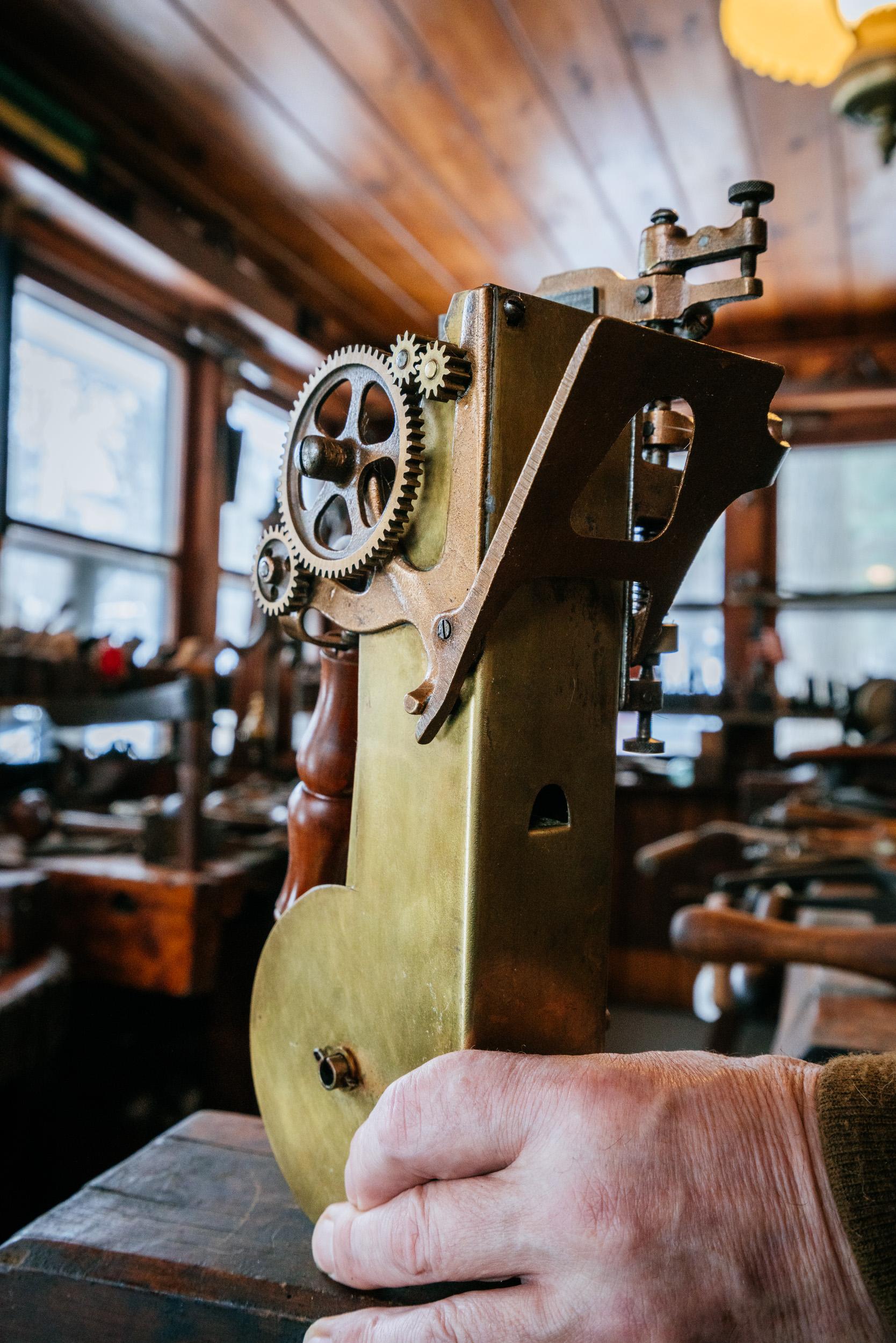 John Walker Sawmill Wood Working Tools-116.jpg