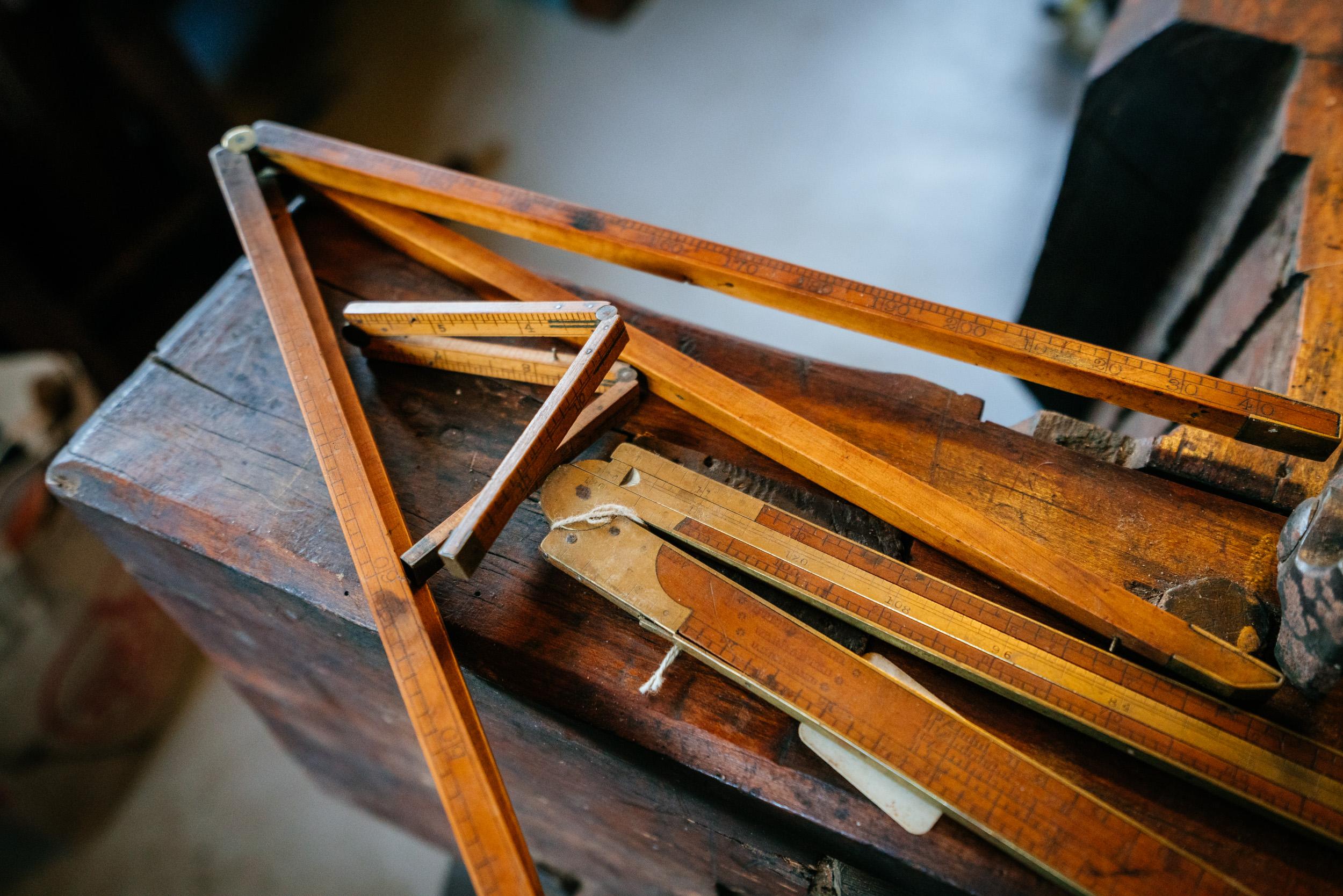 John Walker Sawmill Wood Working Tools-117.jpg