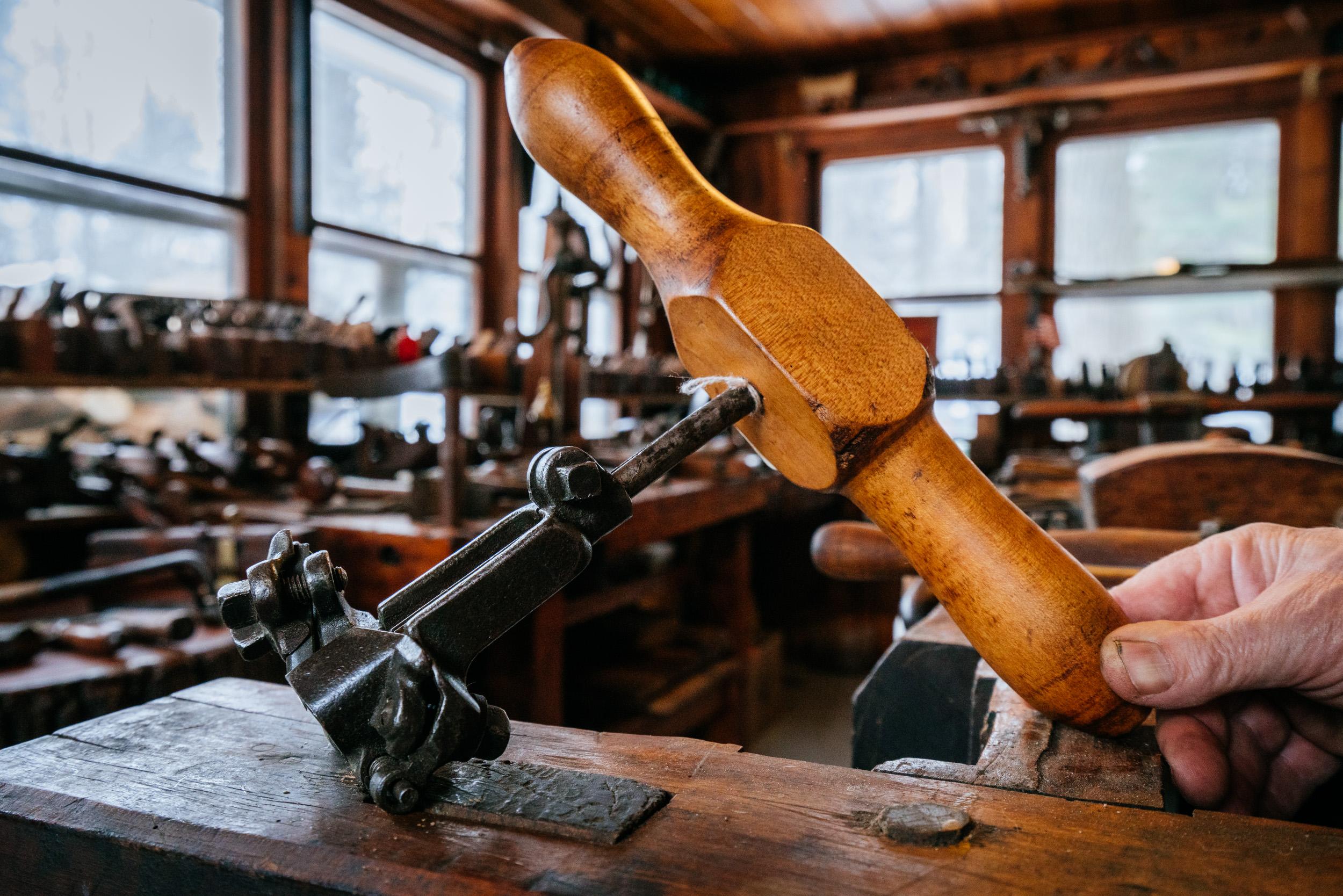 John Walker Sawmill Wood Working Tools-119.jpg