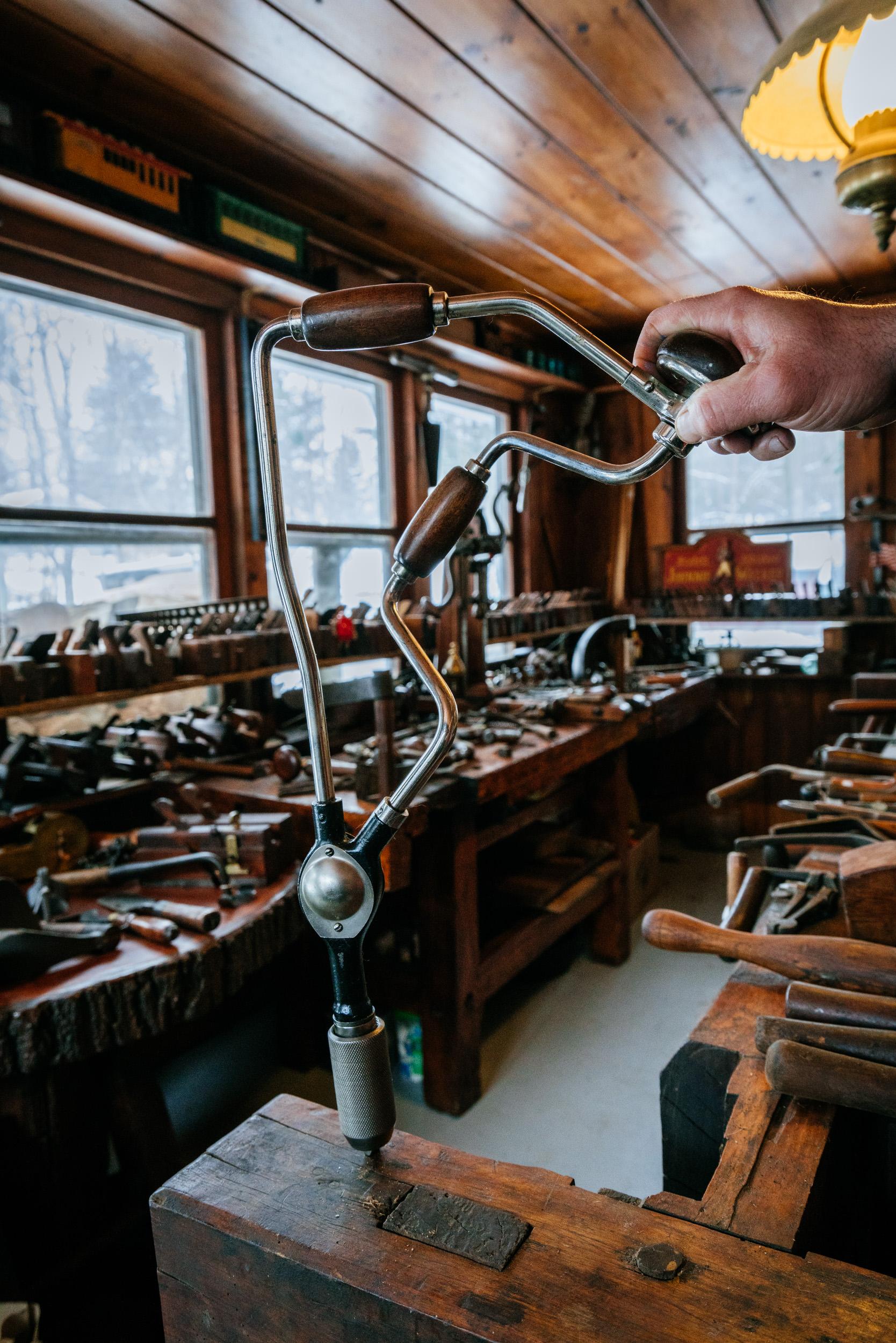 John Walker Sawmill Wood Working Tools-120.jpg