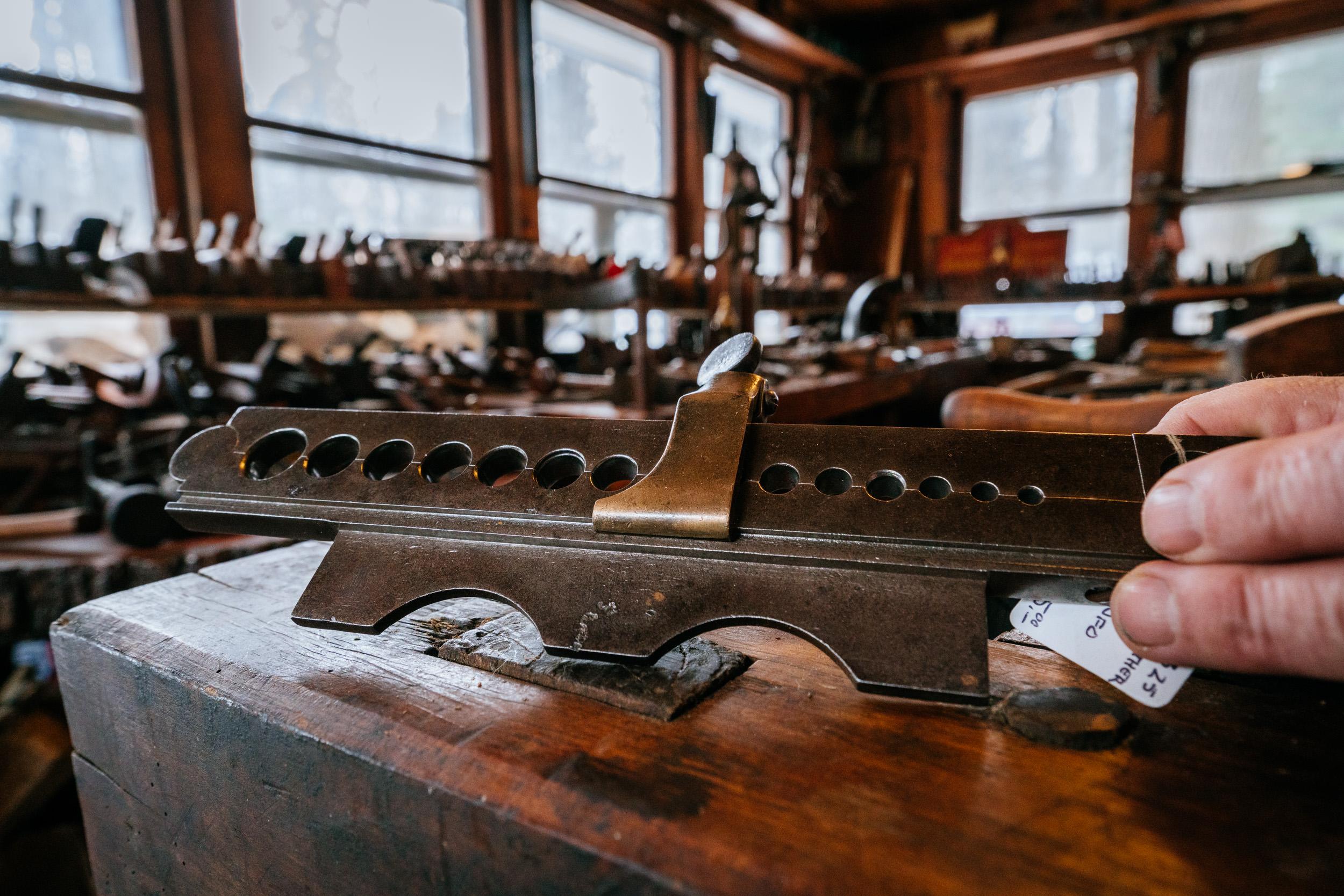 John Walker Sawmill Wood Working Tools-121.jpg