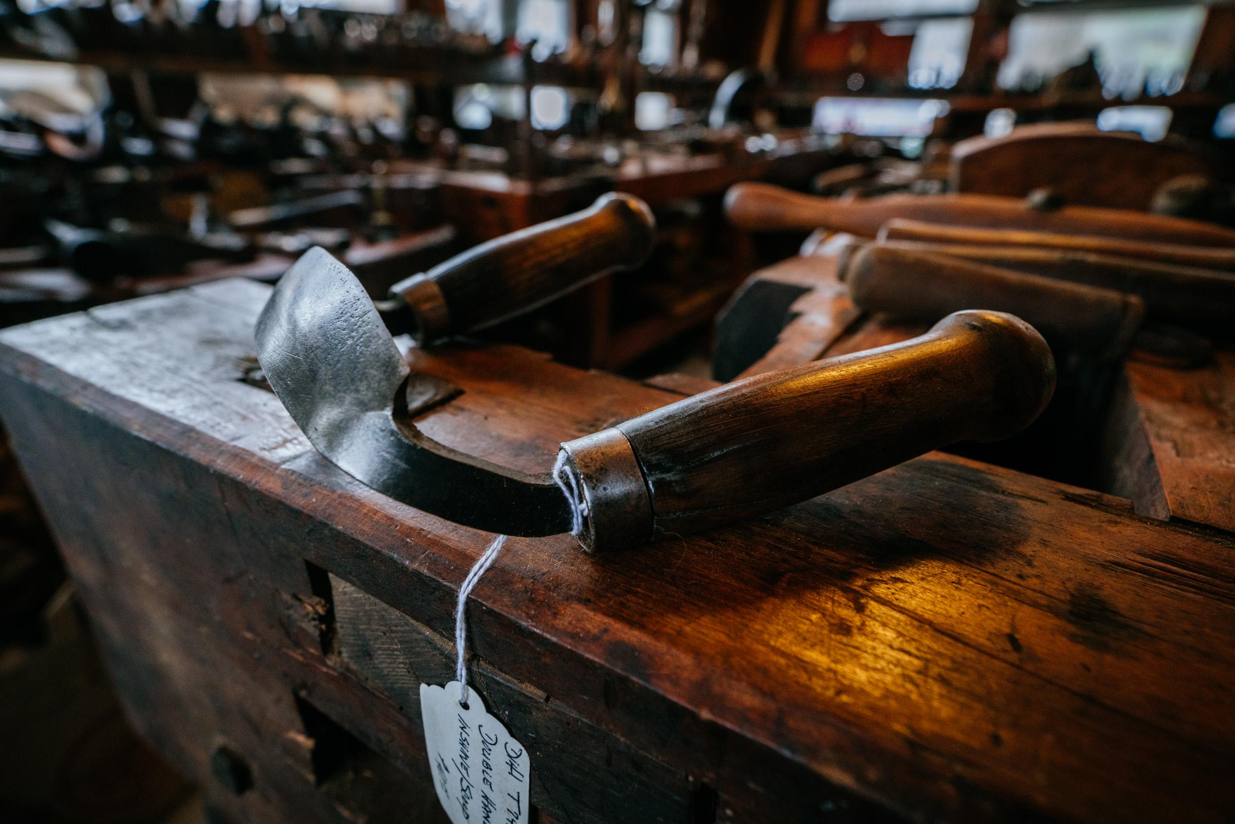 John Walker Sawmill Wood Working Tools-122.jpg
