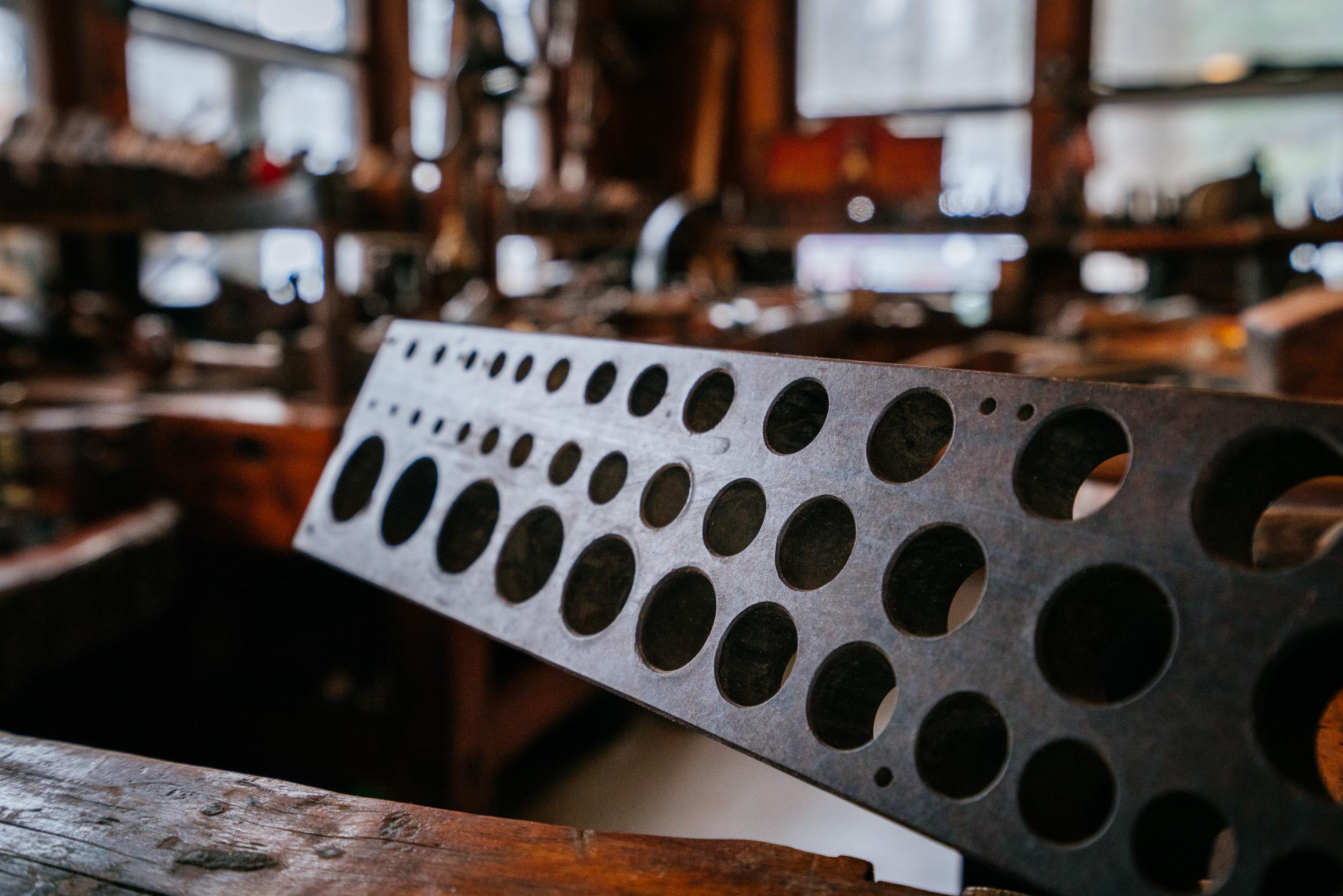 John Walker Sawmill Wood Working Tools-123.jpg