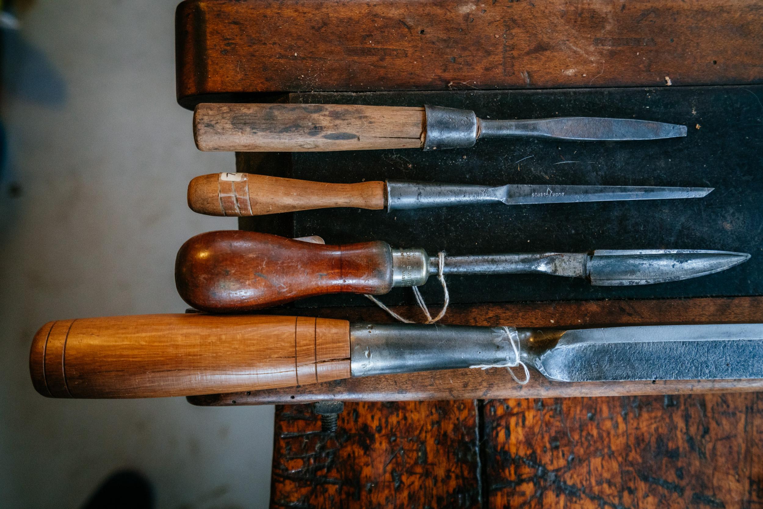 John Walker Sawmill Wood Working Tools-124.jpg