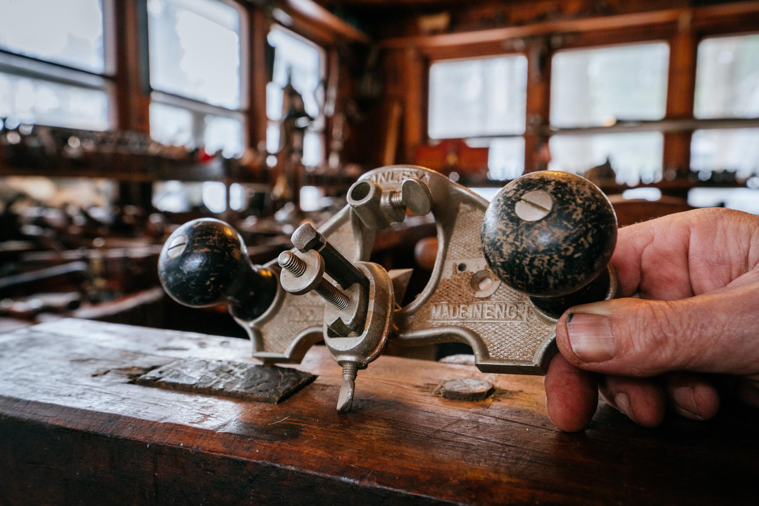 John Walker Sawmill Wood Working Tools-127.jpg