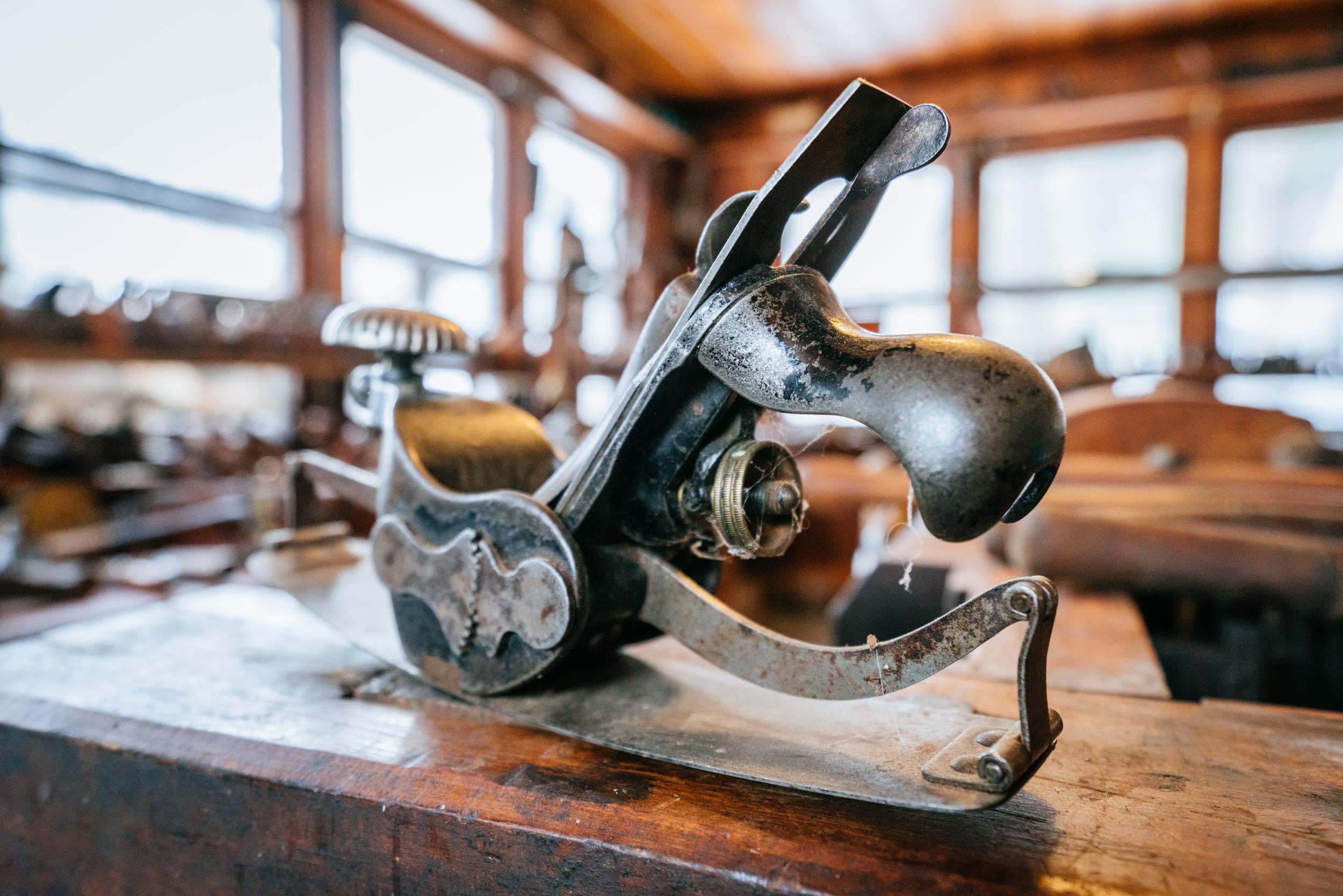 John Walker Sawmill Wood Working Tools-128.jpg