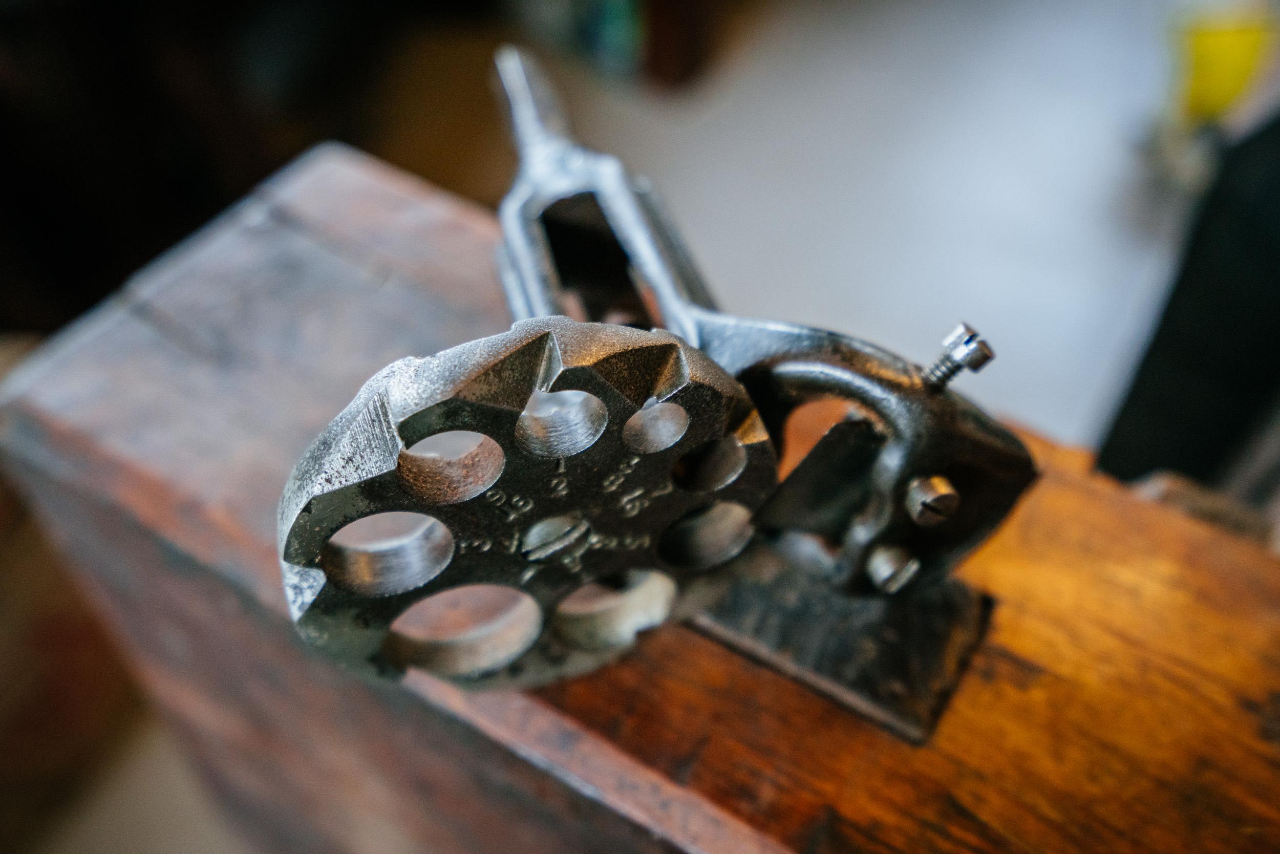 John Walker Sawmill Wood Working Tools-132.jpg