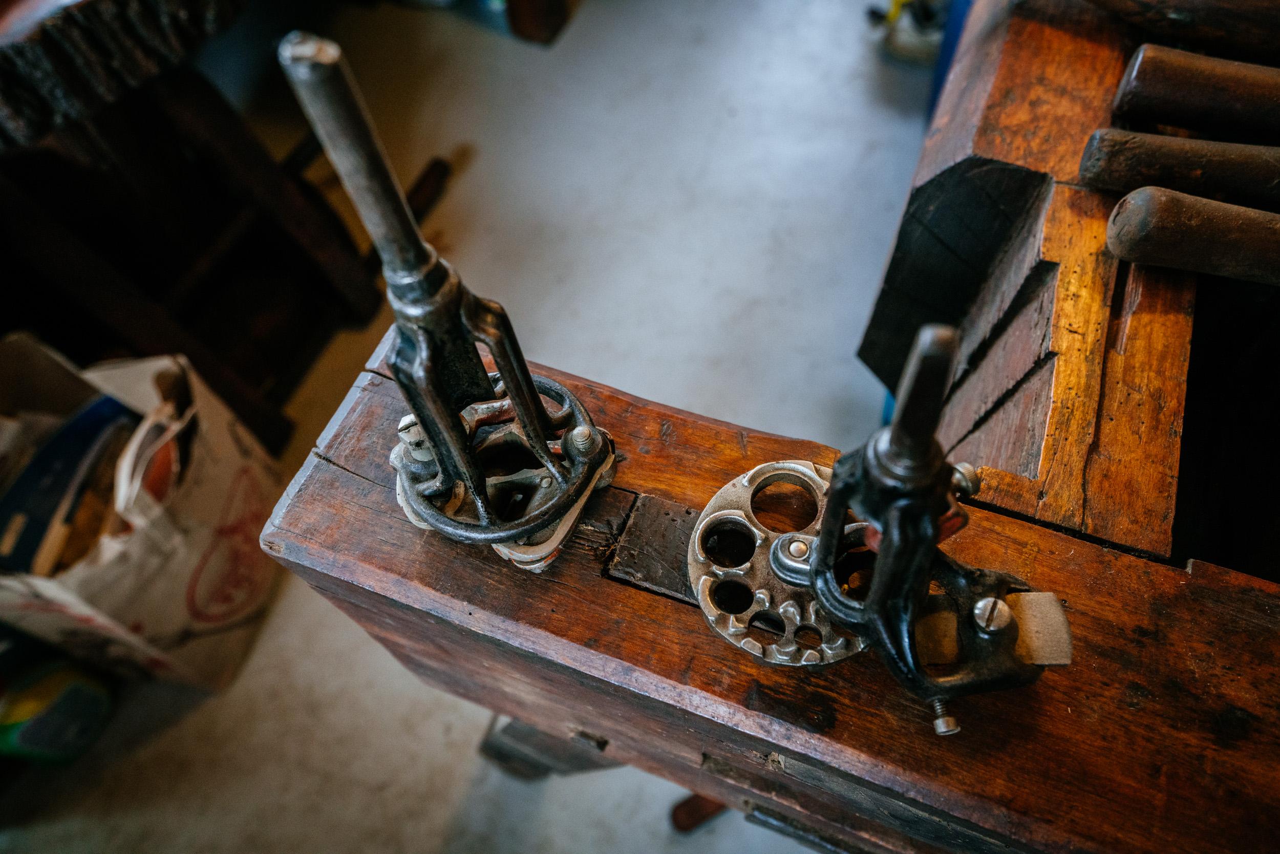 John Walker Sawmill Wood Working Tools-131.jpg
