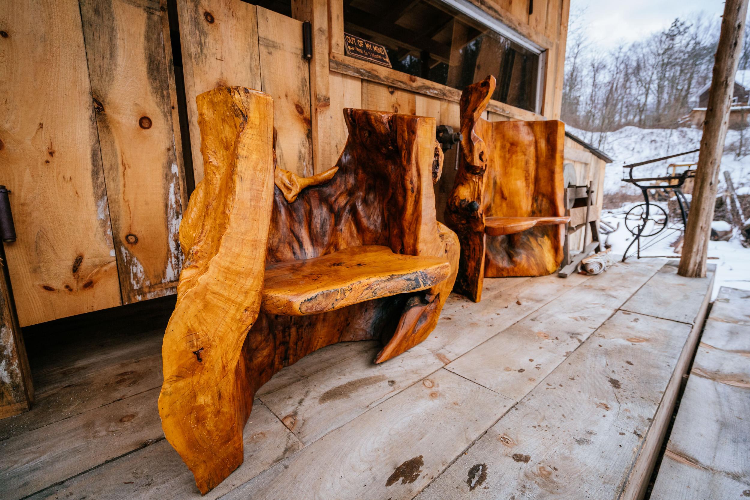 John Walker Sawmill Wood Working Tools-136.jpg