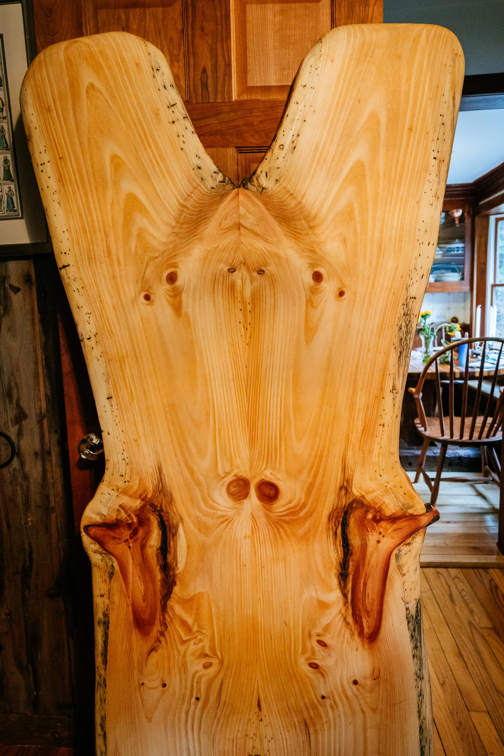 John Walker Sawmill Wood Working Tools-137.jpg
