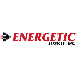 Energetic Services Inc.