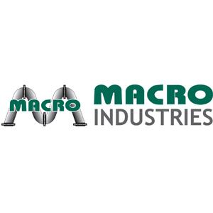 Macro Industries