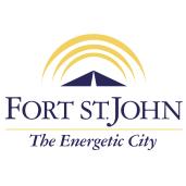 City of Fort St. John
