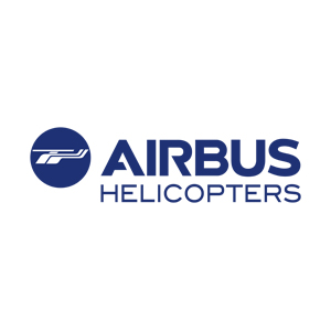 Eurocopter/Airbus