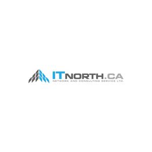 IT North