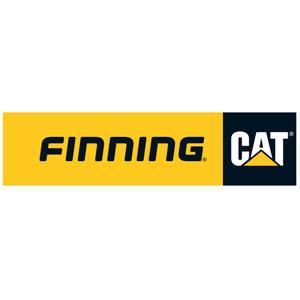 CAT Finning