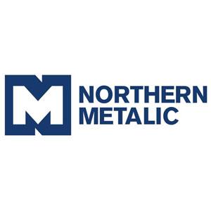 Northern Metalic