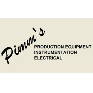 Pimm's Production