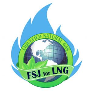 FSJ for LNG