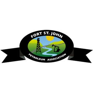 FSJ Oilmen's Association