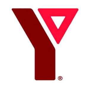 YMCA Vacouver
