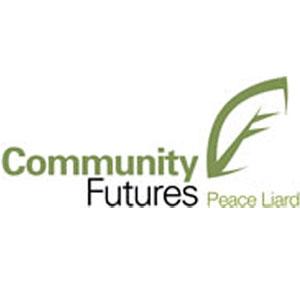 Community Future