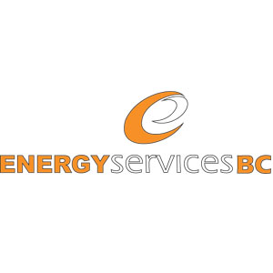 Energy Services BC
