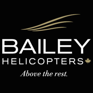 Bailey Helicopter
