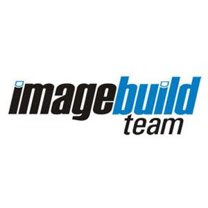 Image Build Team