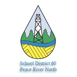 School District 60